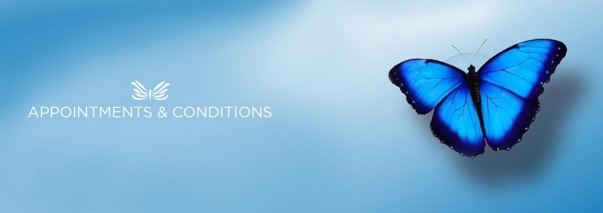 invidiual-therapy-berlin-konditionen_EN